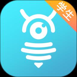 三人行学生版本 v1.3.4 安卓最新版