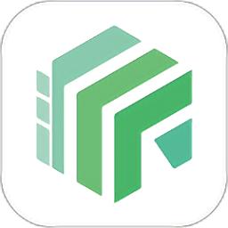 学生派官方版v2.0.3 安卓版