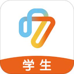 一起中学学生版app v4.6.2.1007 安卓最新版