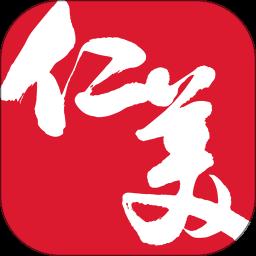 仁美大学堂手机版 v4.2.0 安卓版