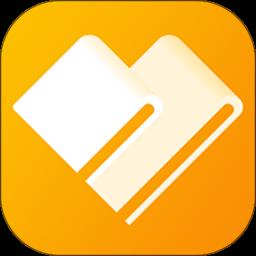 i博导app v7.2.2 安卓版