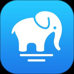 大象�P�手�C版 v3.1.8 安卓版