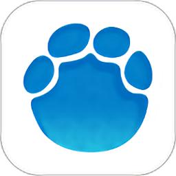 大象新闻客户端 v1.16.3 安卓版
