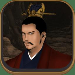 经典华容道手机游戏 v1.16 安卓版