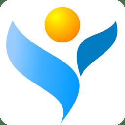 信丰教育云平台 v3.5 安卓最新版