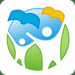 全国教育云服务平台 v5.4.5.002.20190320 安卓版