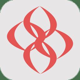 简至教育云平台登录 v2.0.69 安卓版