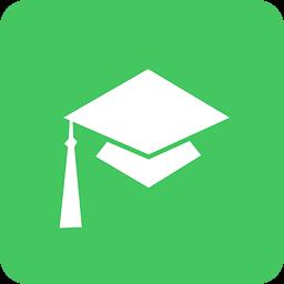 凉山教育云平台手机客户端 v4.2.1 安卓版