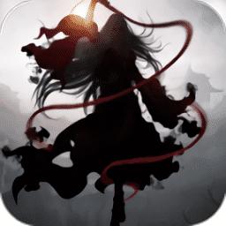 天剑乱舞手游 v1.1.62.3 龙8国际注册