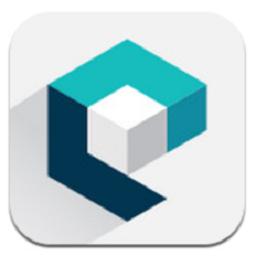 宝安教育云手机版 v5.6.1.0 安卓版