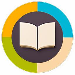 书淘淘软件