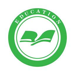 西安教育�Y源平�_v1.0 安卓版