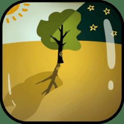 老农种树手游 v1.2 安卓版
