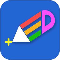 芜湖智慧教育平台登录app v1.0.0 安卓官方版