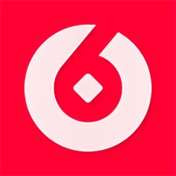 673交易平台app