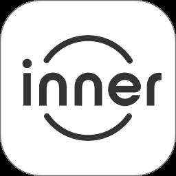 inner应用app