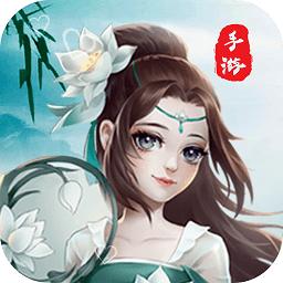 九州天空城手游 v1.1.22.10 龙8国际注册