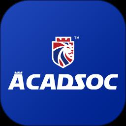 AClassroom少儿英语app v2.3.3 安卓版