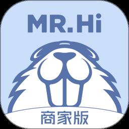 海�管家app