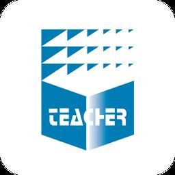 全国中小学教师继教网 v1.0.4 安卓版