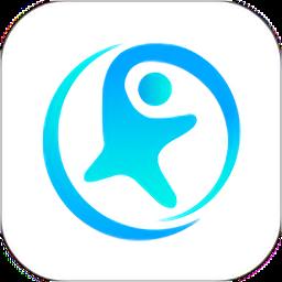 徐州智慧教育app