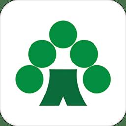 嘉兴智慧教育公共服务平台