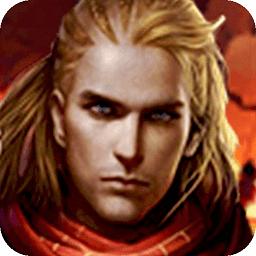 英雄暴走手游v3.5.0 安卓版