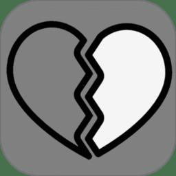 谈一场恋爱手游 v1.0 安卓版