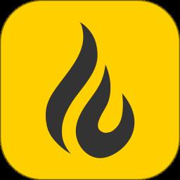 小火龙app