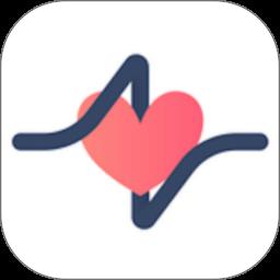 心魔镜app v2.4.8 安卓版