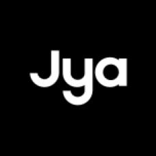 Jya Life手�C版v1.0.10 安卓