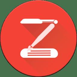 智慧在线教育平台 v1.0.1 安卓版