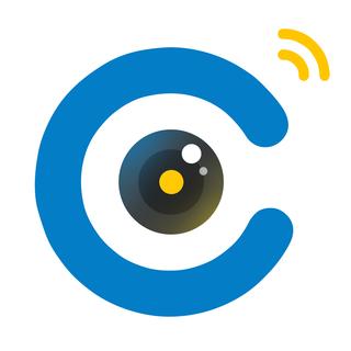 CamEye3�O控�件appv2.1.79 安卓版