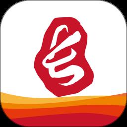 �L�A掌中��手�C版v3.4.1 安卓版