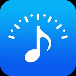 Soundcorset�{音器app