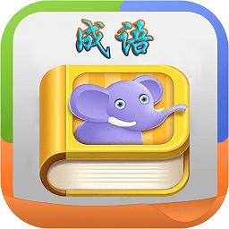 ��狂成�Z�t包版v1.0 安卓版