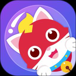 编程猫Nemo手机版 v2.4.0 安卓版