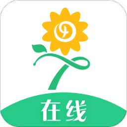 心田花开在线客户端 v2.5.3 安卓版
