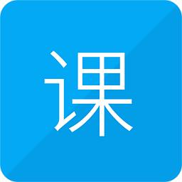 上海市中小�W�上�n程