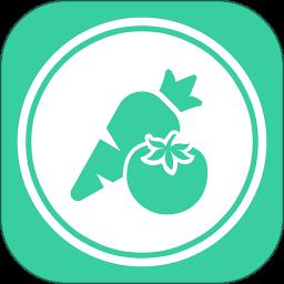 好营养app