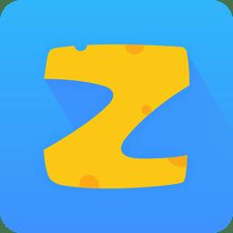 芝士网学生版app v2.22.10 安卓版