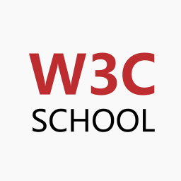 w3cschool离线手册官方版