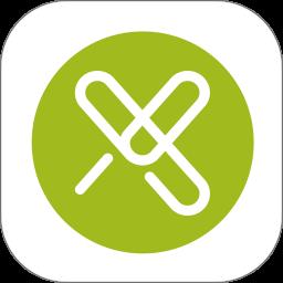 爱上淘课手机版 v1.0.11 安卓版
