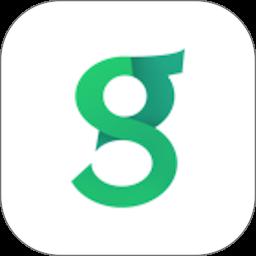 高思教育app最新版 v2.3.3 安卓版