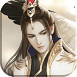 造梦天师手机版v1.0.5 安卓最新版