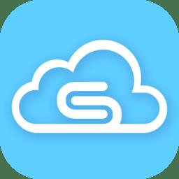 驻马店教育云平台app v2.1501.0.2 安卓版