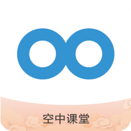 武汉教育云空中课堂手机版