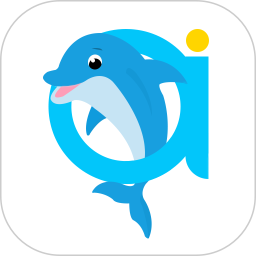学测星最新版app v1.1.39 安卓版