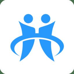 鸿合双师课堂app v8.0.2.1 安卓版