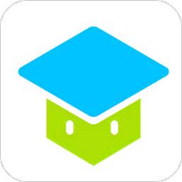 学赛网app v1.0.0 安卓版